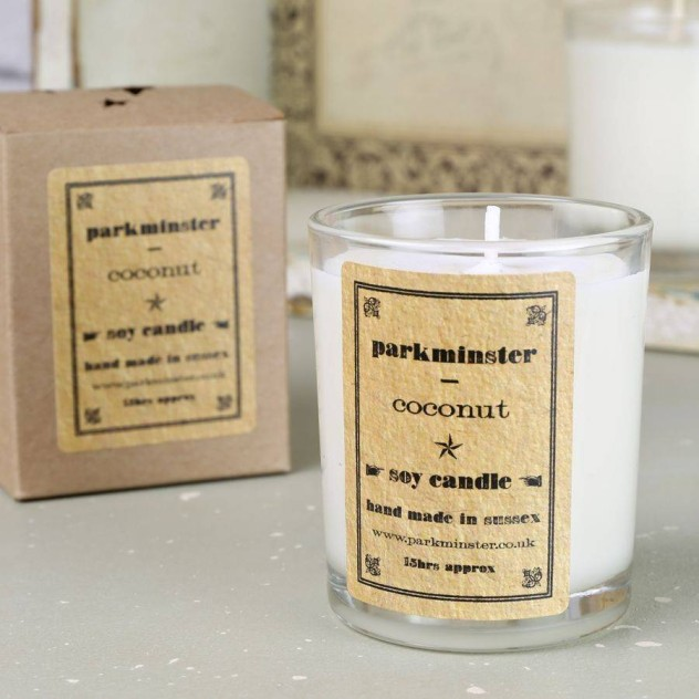 original_handmade-scented-soy-candle