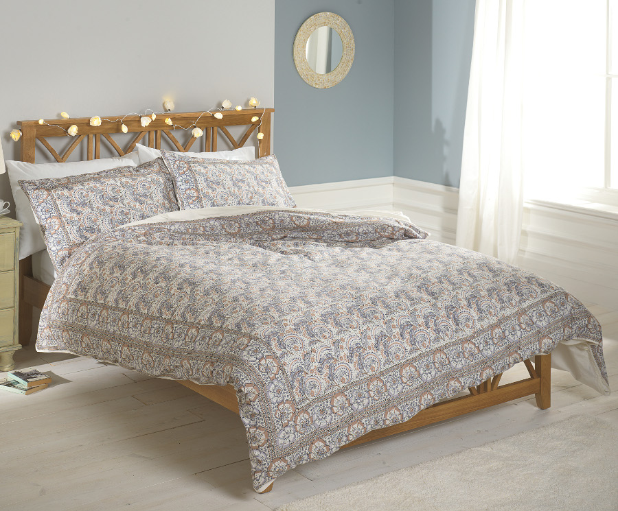 339146-339157-339168-indian-feathers-duvet-set