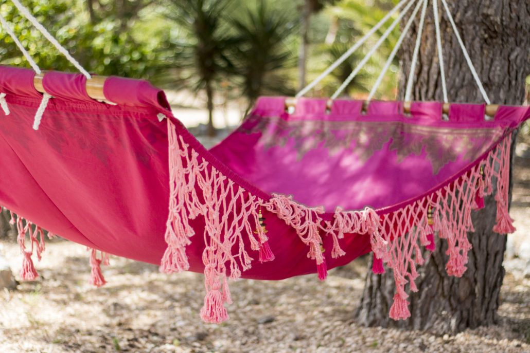 Heavenly-Hammocks-2-1030x687