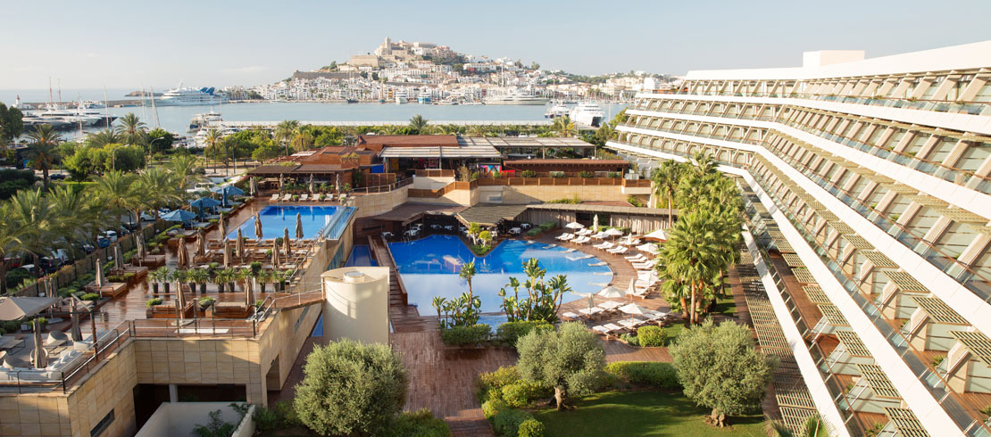Ibiza-Gran-Hotel-Hotel-location-overview-day1