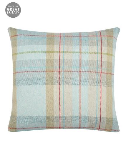 m and co cushion