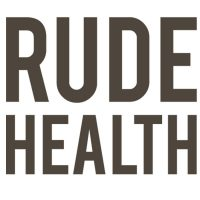 Rude Health Logo