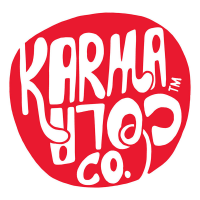 Karma Cola UK