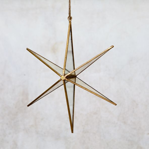 anaya_star_decoration_large_jand300_1